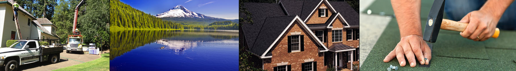 Commercial Roofing Contractor Northwest Roof Tech Inc