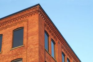 Commercial Roof Maintenance in Portland Or and Gresham Oregon from Northwest Roof Tech, Inc.