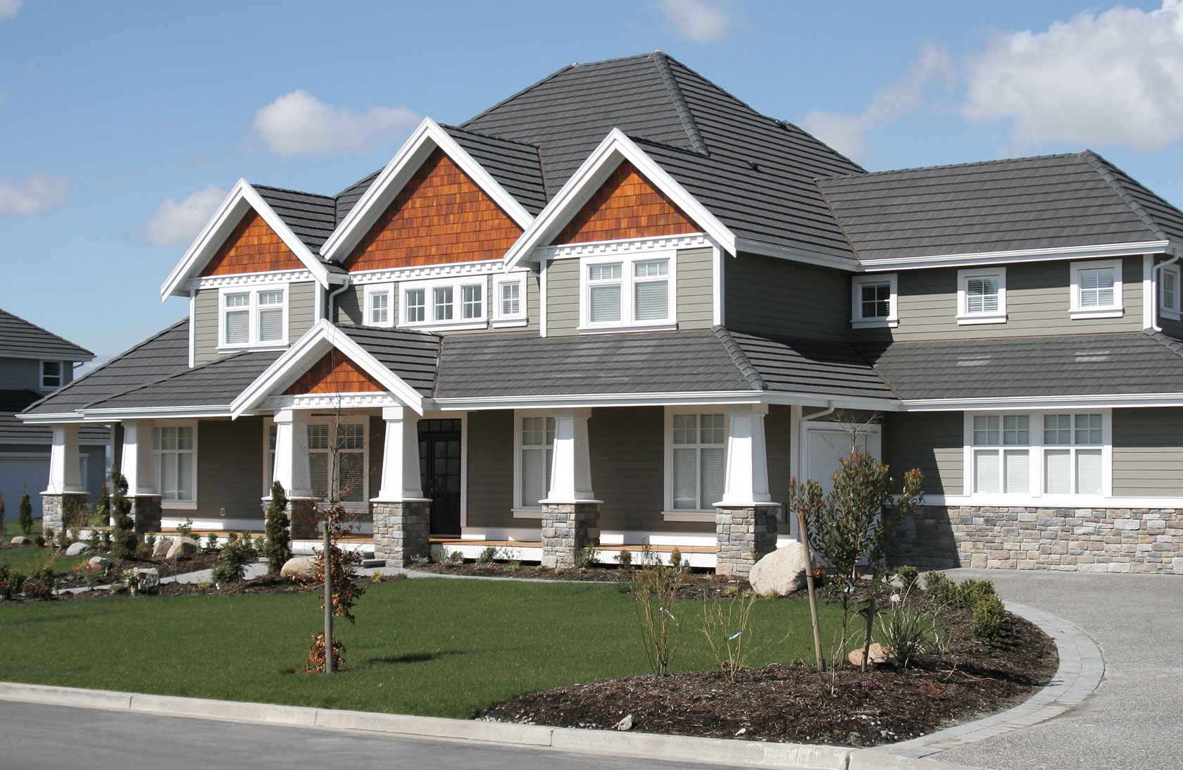 Residential Roofing Contractor in Portland OR & Vancouver WA | Northwest Roof Tech