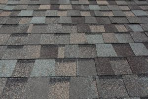 Asphalt Shingle Roof contractor Northwest Roof Tech, Inc. in Portland OR and Gresham OR