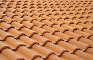 Tile Roofing Northwest Roof Tech Inc Roofing
