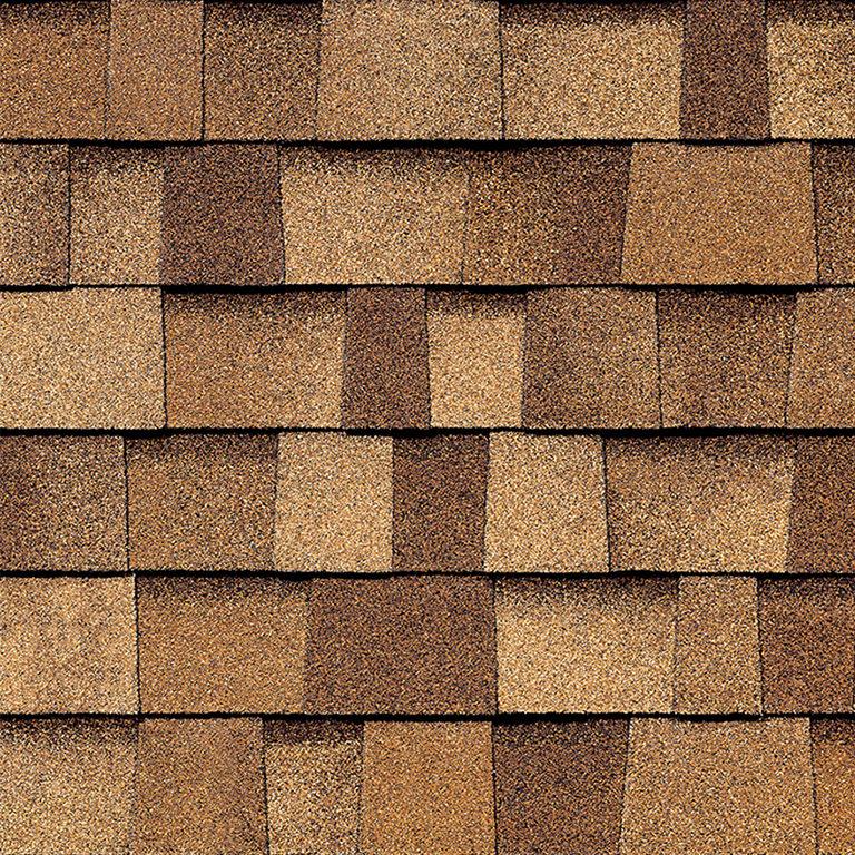 Duration Premium Shingles Northwest Roof Tech Inc
