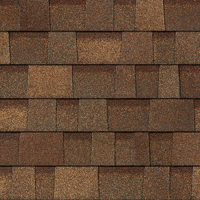 Oakridge Shingles Northwest Roof Tech Inc Roofing