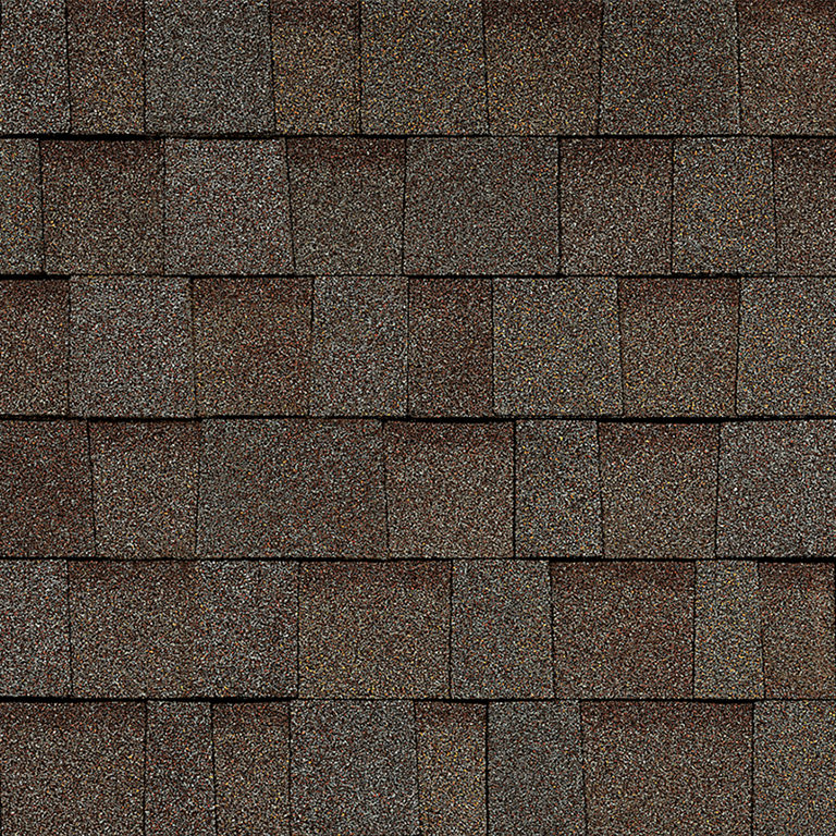 Oakridge Shingles Northwest Roof Tech Inc Roofing