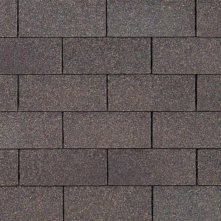 Supreme Shingles Northwest Roof Tech Inc Roofing