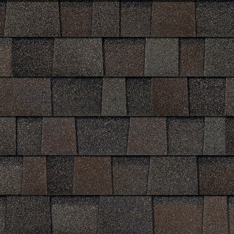 Duration Max Shingles Northwest Roof Tech Inc