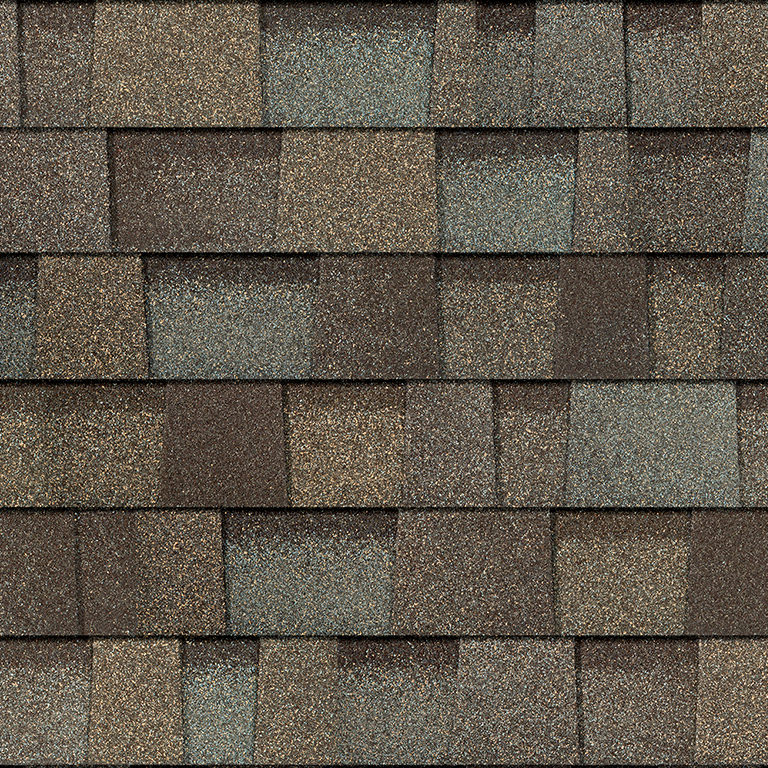 Duration Max Shingles Northwest Roof Tech Inc